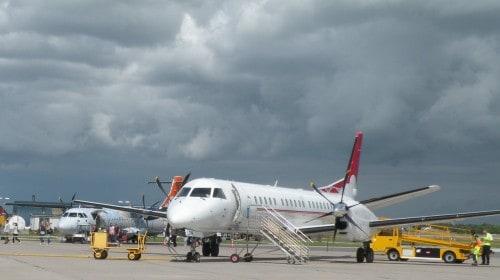 2009 juni 12 flyget 006