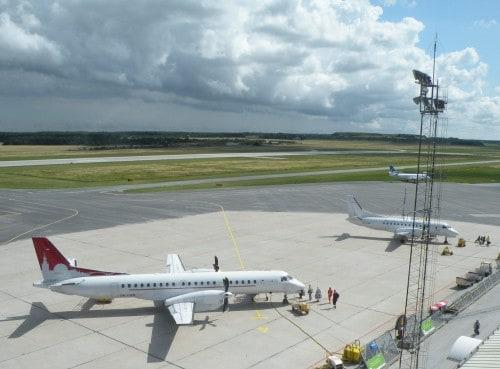 2009 juni 12 flyget 020